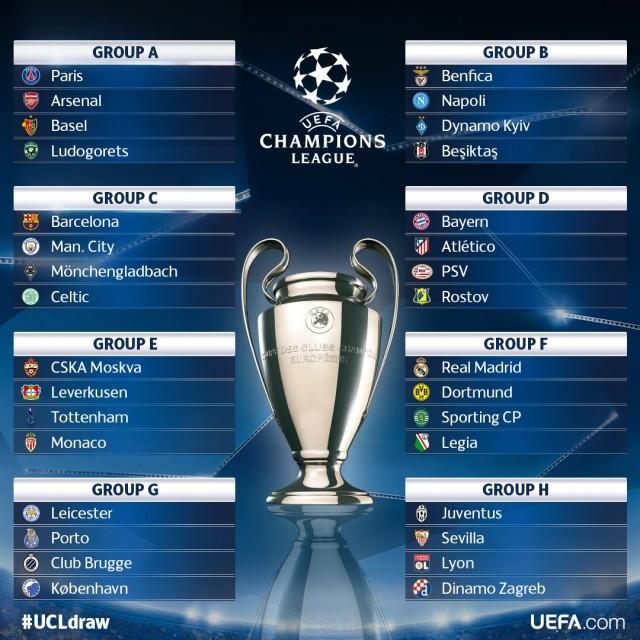 liga-championov