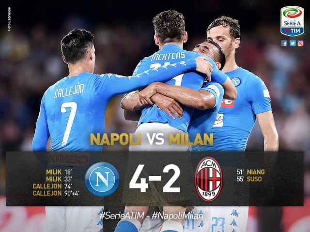 napoli-Milan_4-2_16