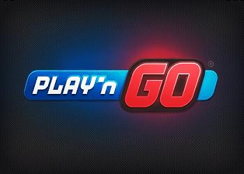 Автоматы Playn GO
