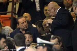 500-2012-03-29-berlusconi-galliani