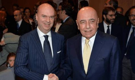 fassone-galliani