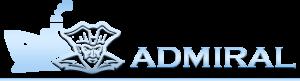Открытие нового интернет-казино Адмирал
