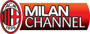 milan-tv