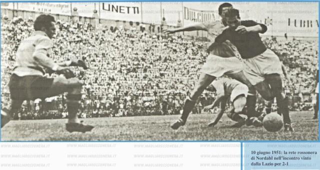 1951-1-2