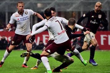 antonelli-milan-2015-2016-gol-356x237