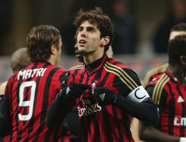 _milan_kaka_and_his_teammates_050037_