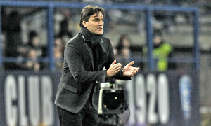 news-montella-post-empoli-milan