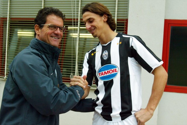 capello-ibrahimovic