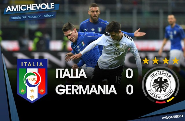 italy-germany