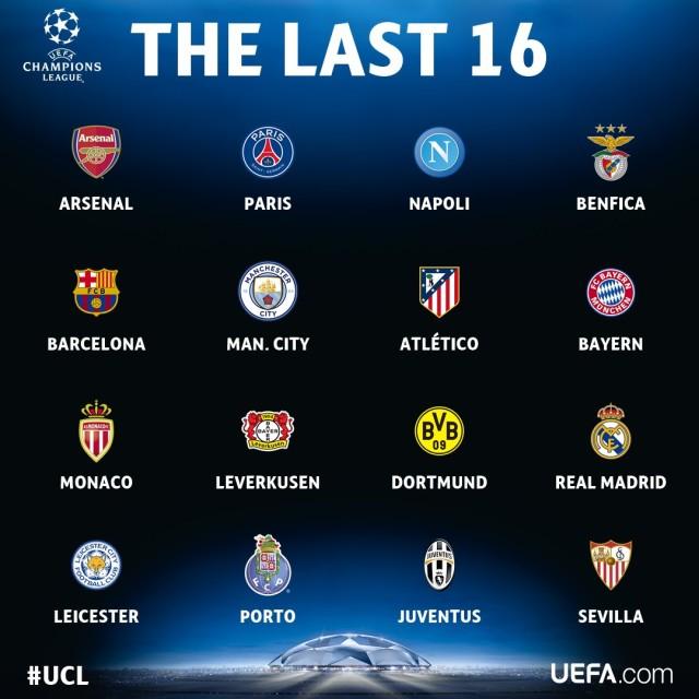uefa18