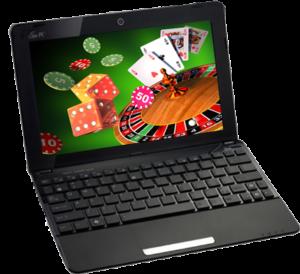 портал игровых автоматов casino-play.online