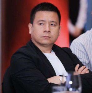Ли Йонхонг пообещал