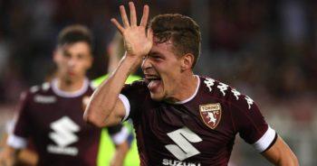 Белотти отказал Интеру