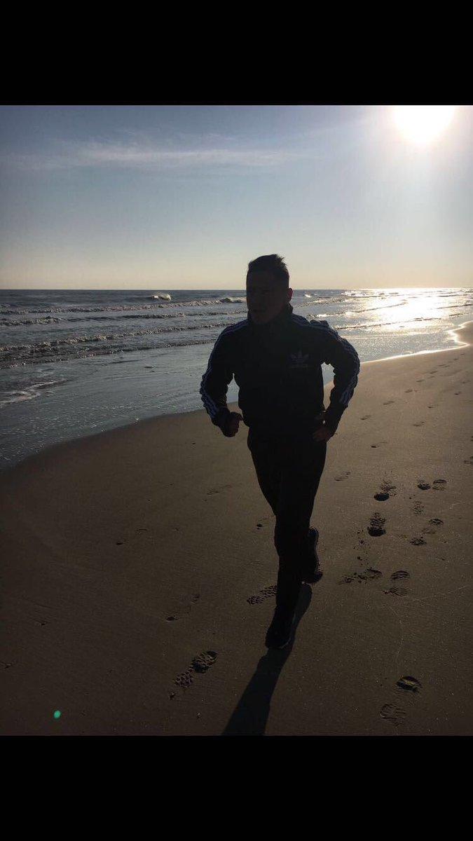 Лападула о возвращении в Пескару