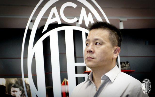 Йонхон Ли хочет подать в суд