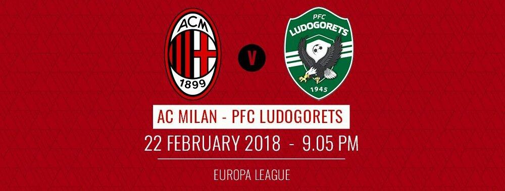 Milan сайт футбольного клуба милан