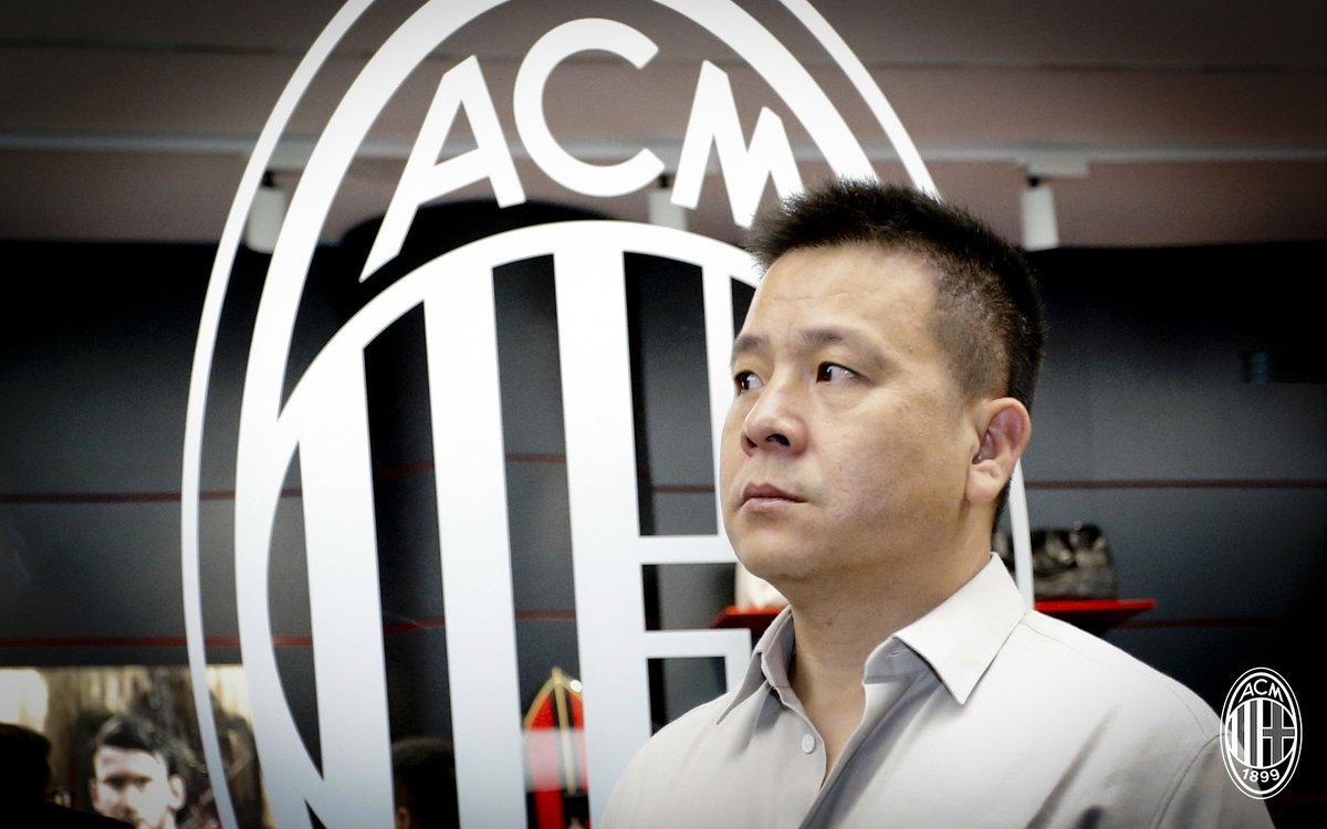 იონგ ჰონგ ლი:
