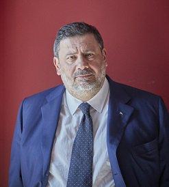 Джузеппе Ла Скала