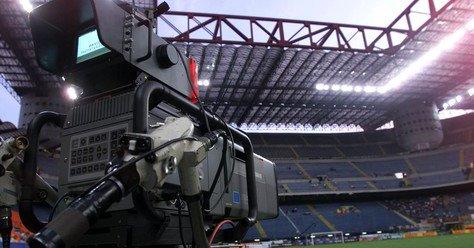 Sky Sport Italia и Perform будут показывать в следующем сезоне матчи Серии А