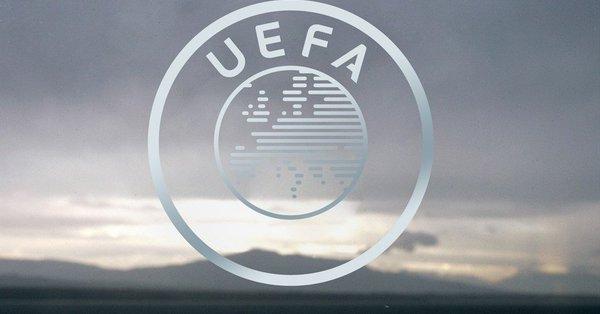 УЕФА не наказал ПСЖ