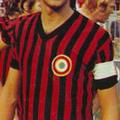 Форма Милана сезон 1967