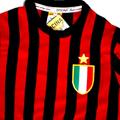 Форма Милана сезон 1970