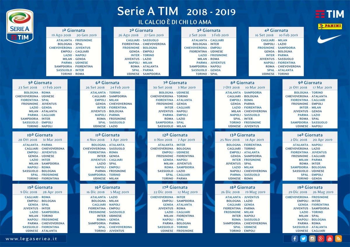 Календарь игр лацио 2019 [PUNIQRANDLINE-(au-dating-names.txt) 33