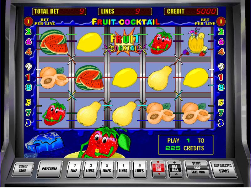 Играть клубничка игровые автоматы игровые автоматы популярные игры бесплатно и регистрации
