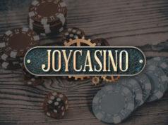 Джойказино - возможности выигрыша