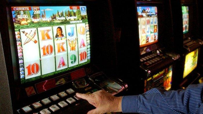 онлайн казино стоит ли играть