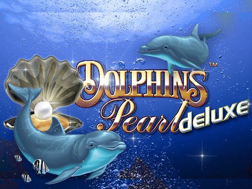 Игровые автоматы dolphins pearl харьков игровые автоматы работа