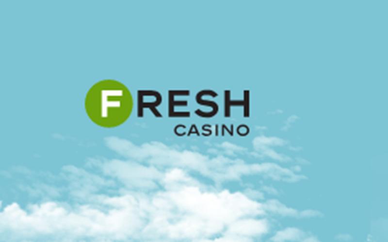 Fresh Casino - лицензионное казино больших возможностей | MilanAC.ру