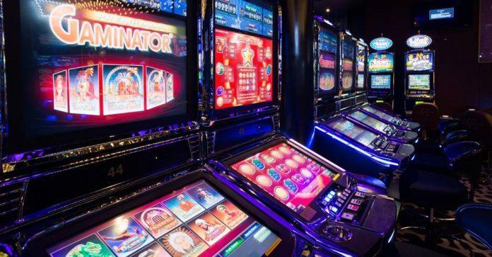 Играть без депозитный игровые автоматы make money online casino
