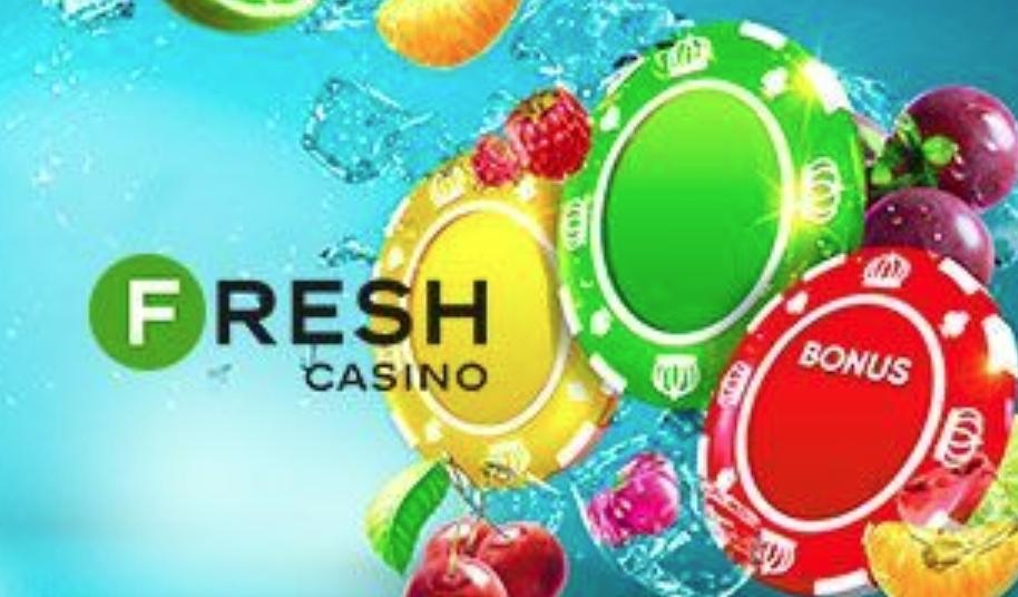 Официальный сайт Freshkasino.top: лучшие азартные игры 24/7 | MilanAC.ру