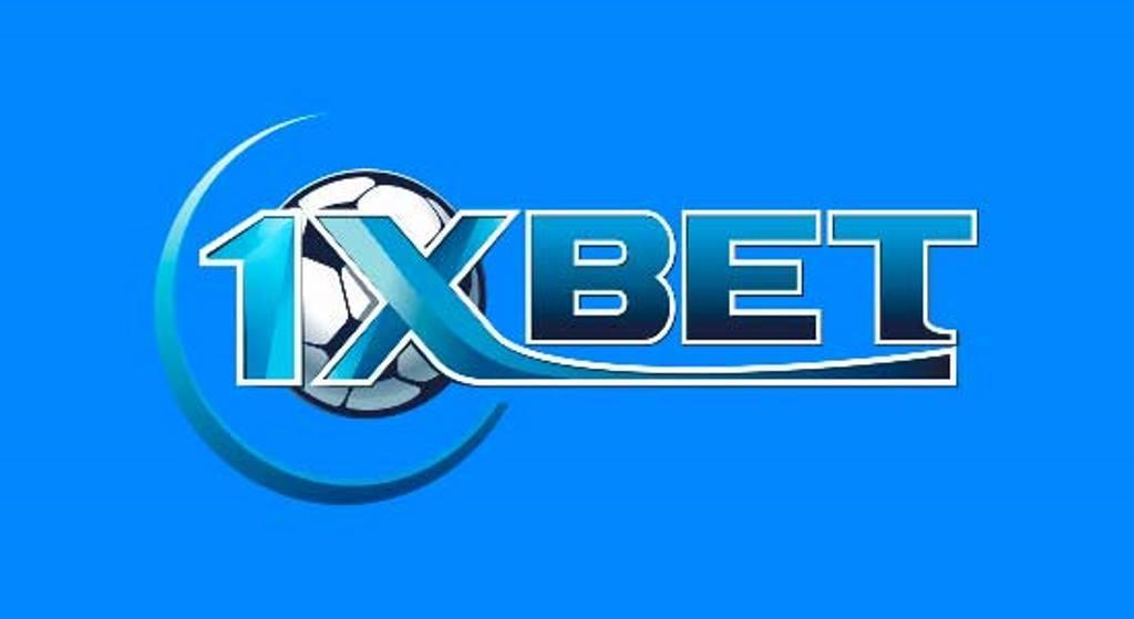 Как в 1xbet играть онлайн, зарабатывая при этом прогнозами на исходы спортивных событий   MilanAC.ру