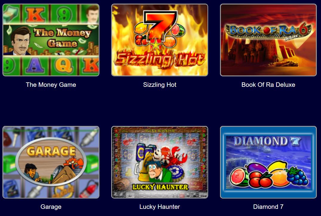Создать игровые автоматы онлайн бесплатно игровые автоматы h i