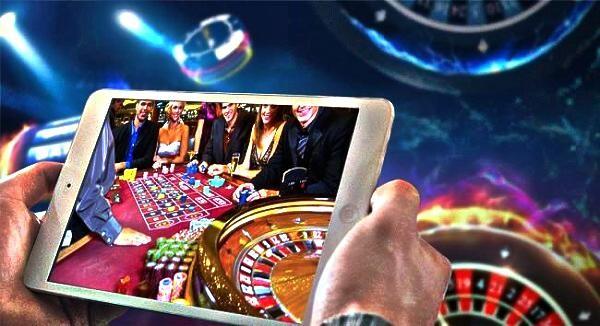 Рейтинг игровых автоматов в онлайн казино Беларуси | MilanAC.ру