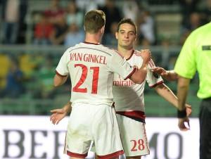 Atalanta+BC+v+AC+Milan+Serie+A+0Pk1CaGyZQOl