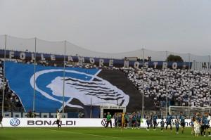 Atalanta+BC+v+AC+Milan+Serie+A+5gi6bKNTOtil