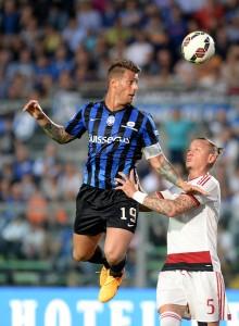 Atalanta+BC+v+AC+Milan+Serie+A+8fvwK_do4cil
