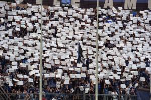 Atalanta+BC+v+AC+Milan+Serie+A+B3fhGrsU3G4l