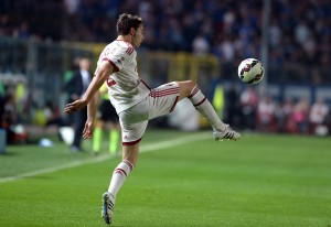 Atalanta+BC+v+AC+Milan+Serie+A+CDtr42UJM21l
