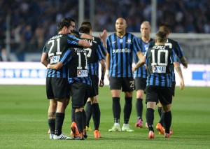 Atalanta+BC+v+AC+Milan+Serie+A+IVk_lez_hCTl