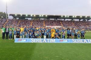 Atalanta+BC+v+AC+Milan+Serie+A+IrUXY1IGJHrl