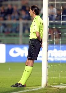 Atalanta+BC+v+AC+Milan+Serie+A+S4dkxHkBmMil