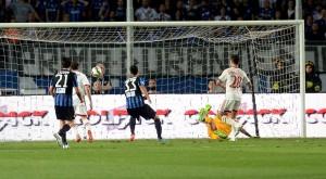 Atalanta+BC+v+AC+Milan+Serie+A+ShoEEaxpRSZl