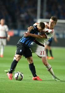 Atalanta+BC+v+AC+Milan+Serie+A+amiJNHYXQ_jl