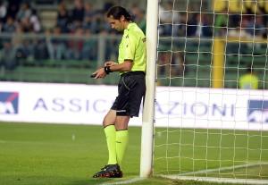 Atalanta+BC+v+AC+Milan+Serie+A+bpumDVqTVB1l
