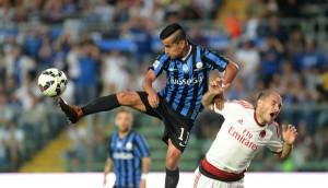 Atalanta+BC+v+AC+Milan+Serie+A+dAsXkp92YvMl