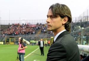 Atalanta+BC+v+AC+Milan+Serie+A+fHvPq66R8w9l